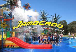 Jamberoo_WaterPark