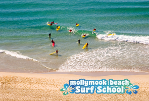 Molly_surfschool