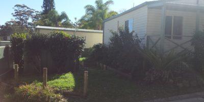 Garden Site 26