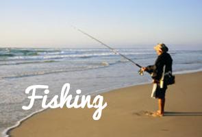 FishingUlladulla
