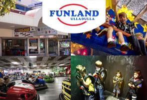 FunlandPicture