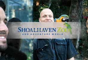 Shoalhavenzoonowra