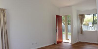 Front door-lounge 26