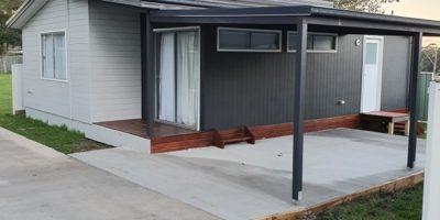 Side-front-carport 32